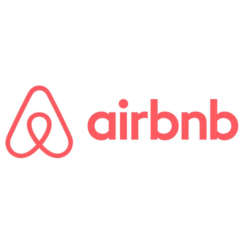 Apartament Tatrachata na airbnb.pl