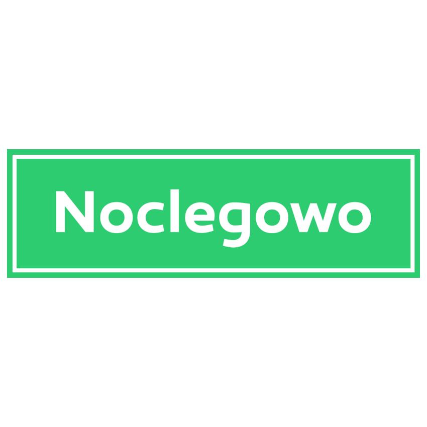 Apartament Tatrachata na noclegowo.pl